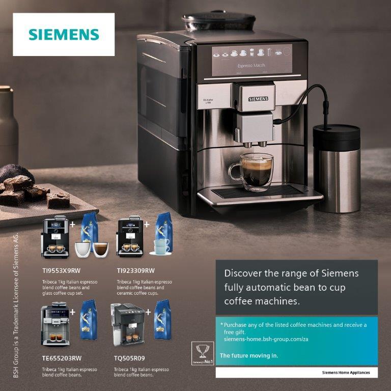 siemens_coffee_campaign_1080x1080_social_media2